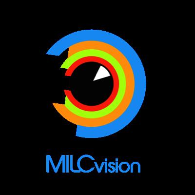MILC Vision